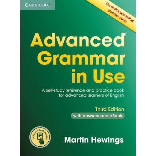 English Grammar In Use Book.pdf