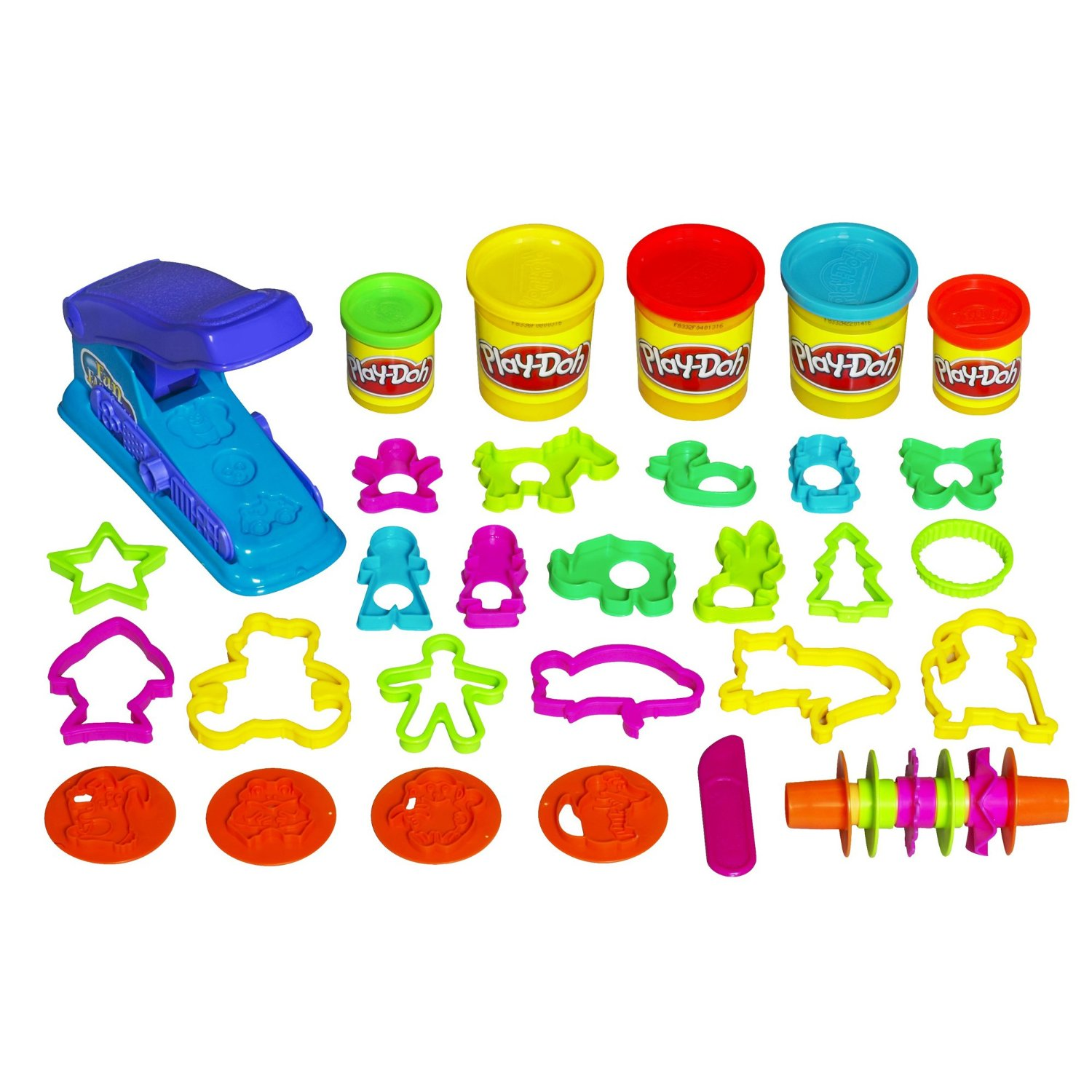 Play Doh Küche Knete Set 25 Open Ended Toys That Will Last For Years