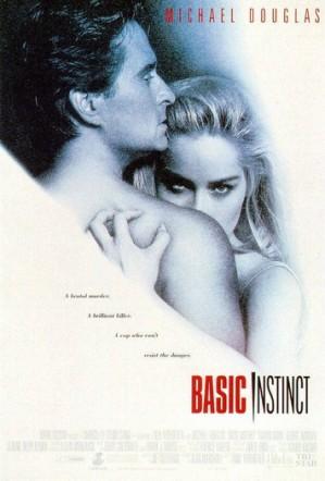 Sexual instinct 1992