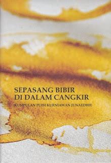 Permalink ke Puisi  Kurniawan Junaedhie: SEPASANG BIBIR DI DALAM CANGKIR