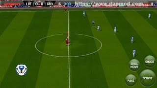 Download Final Big Mod FIFA 19 Revolutions v2.0 by BimBim