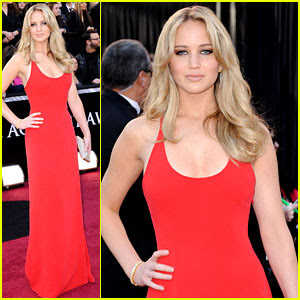 OneLife Posts: |photo gallery| Jennifer Lawrence  OneLife Posts: ...