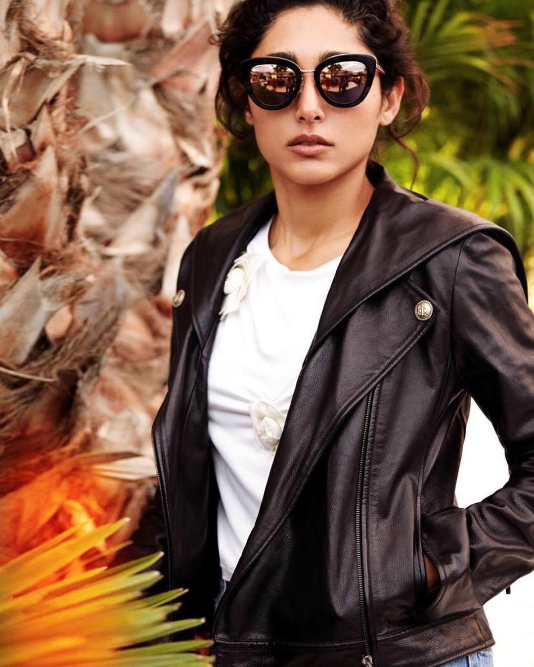 Golshifteh Farahani Photos - HD Actress Photo