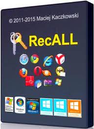 recALL Portable
