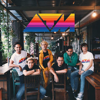 Akim & The Majistret - Stereotype MP3