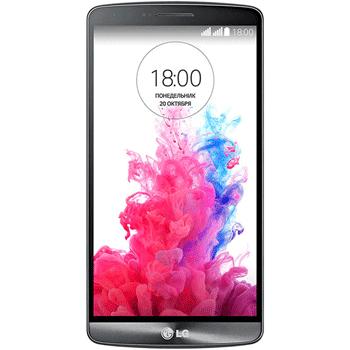 LG G3 Dual-LTE