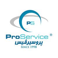 ProService Virtual Summer Internship | Electrical & Mechanical Intern