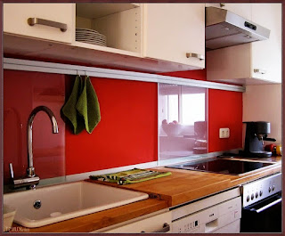 L-Küche Gebraucht