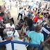 Feira de saúde atende moradores de Jequié e região até sexta-feira