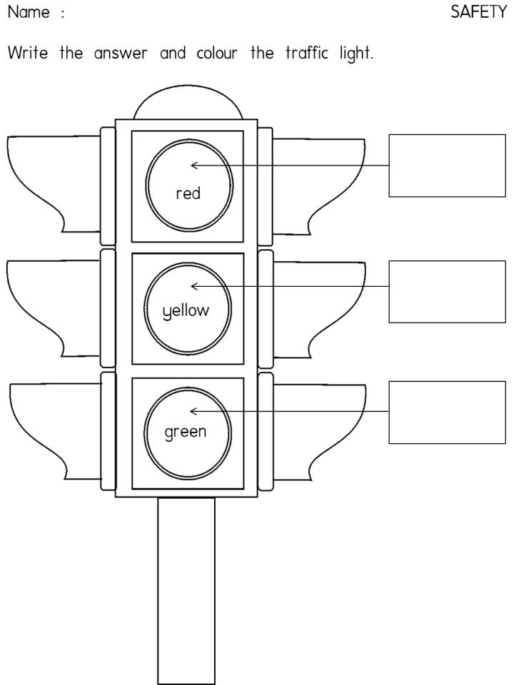 2000 chrysler town and country turn signal diagrama de cableado