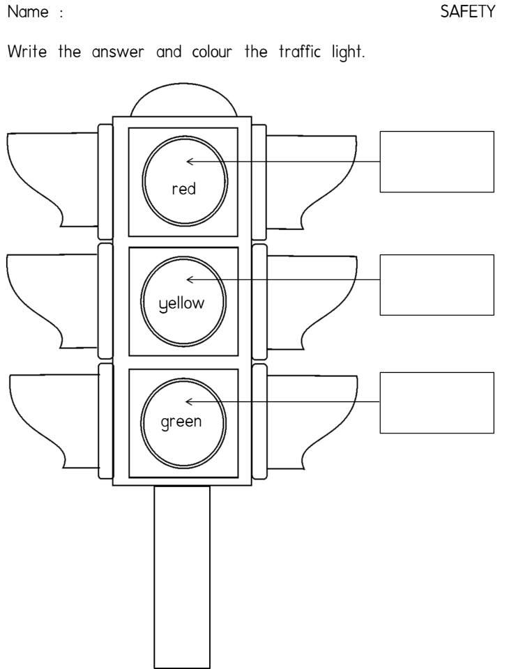 boat diagrama de cableado printable