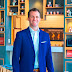 Novotel Bangkok on Siam Square welcomes Mr. Michael Hofstetter as its new Resident Manager