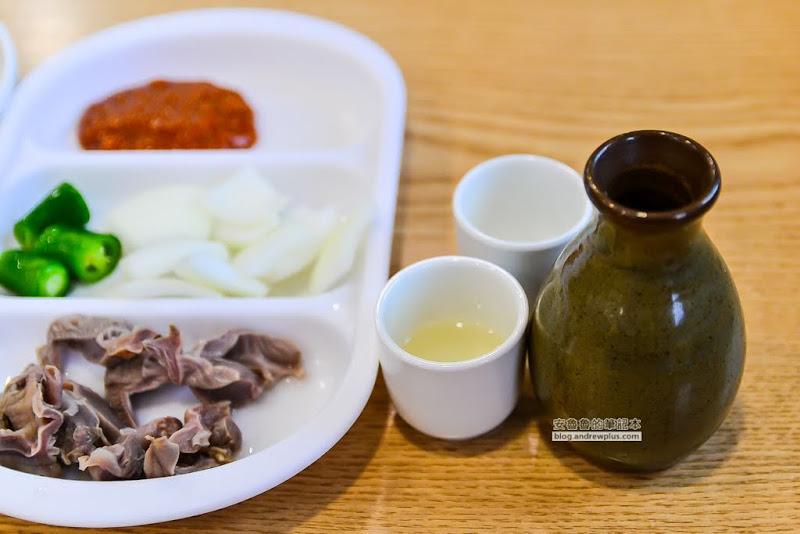 somunnan-samgyetang-4.jpg