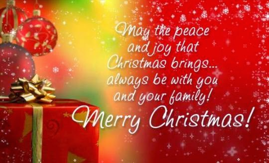 Merry Christmas Images For Cards/Merry Christmas Images For WhatsApp