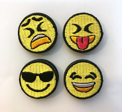 emoji magnets joy