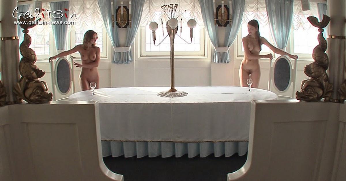 domashnie-golitsin-eroticheskie-foto-foto