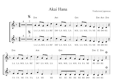 http://togallart7.wix.com/akai-hana