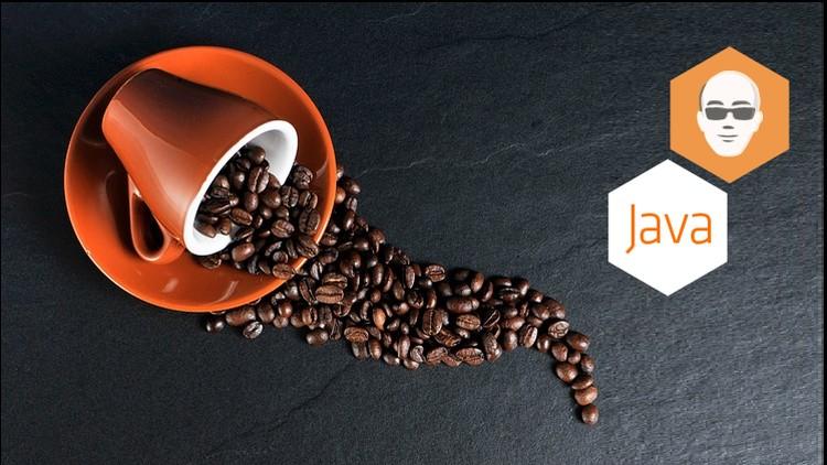 Apprendre à programmer en Java