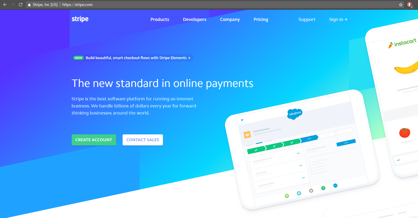 Accept Bitcoin Payment via Stripe,pay with bitcoin,accept bitcoin,bitcoin payment gateway,sites that accept bitcoin,