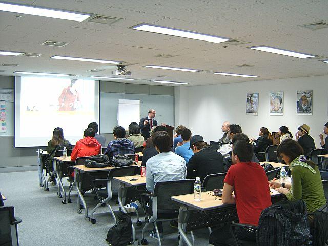 lsg sky chefs photo of meeting with senior lsg sky chefs job fair