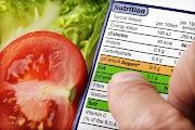 Pentingnya Membaca Informasi Gizi pada Kemasan Makanan