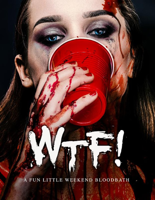 http://horrorsci-fiandmore.blogspot.com/p/wtf-official-redband-trailer.html