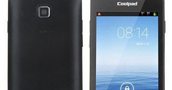 Download Android Jelly Bean 4.2.2 stock firmware for Coolpad 7231 ...