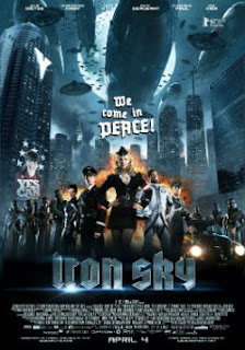 iron2.jpg Download   Iron Sky   DVDRip AVi (2012)