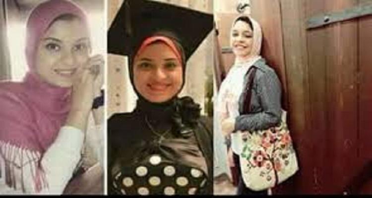 تفاصيل صادمة لضبط فتاتي الإسكندرية المختطفتين..إحداهما تم العثور عليها عارية
