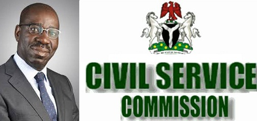 Edo State Civil Service Commission Recruitment for Graduate Town Planning Officer 2018