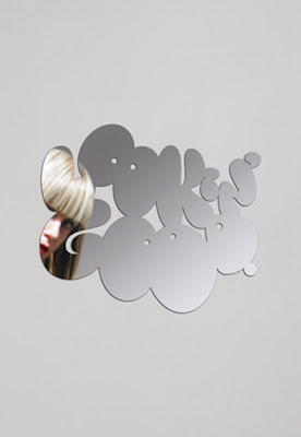 Unusual and Creative Mirror Designs (15) 13