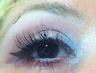 eye_makeup_look_liquid_metal