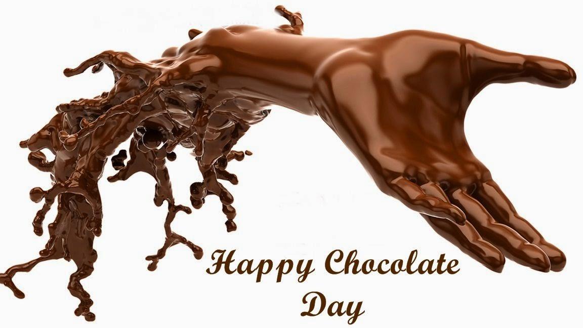 Chocolate Day Australia Valentines Day Info