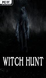 Witch Hunt - Witch Hunt-HI2U