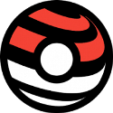 Pokemesh - Real Time Map APK