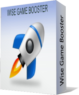 free download Wise Game Booster terbaru portable, full version, crack, keygen, patch, serial number, activator, license code, key gratis 2016
