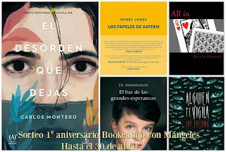 bookeandoconmangeles.blogspot.com.es/2016/03/1-aniversario-del-blog.html
