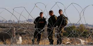 الشرط الرئيسي لتل أبيب لتوقيع اتفاق وقف إطلاق النار مع غزة