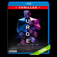 Deseo peligroso (2016) BRRip 720p Audio Ingles 5.1 Sutitulada