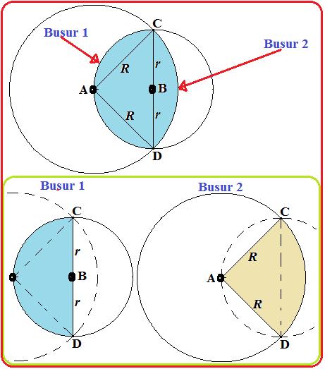 01/16/17 - Konsep Matematika (KoMa)