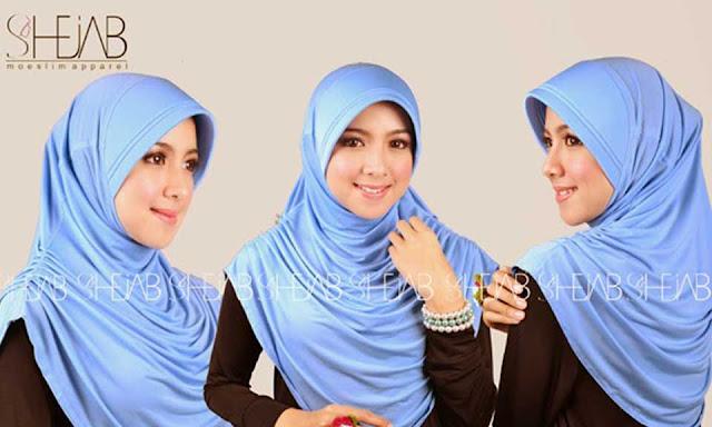 jilbab-halal-jungjawa-tipshijaber.blogspot.com.jpg