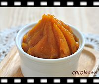 http://caroleasylife.blogspot.com/2015/10/pumpkin-butter.html