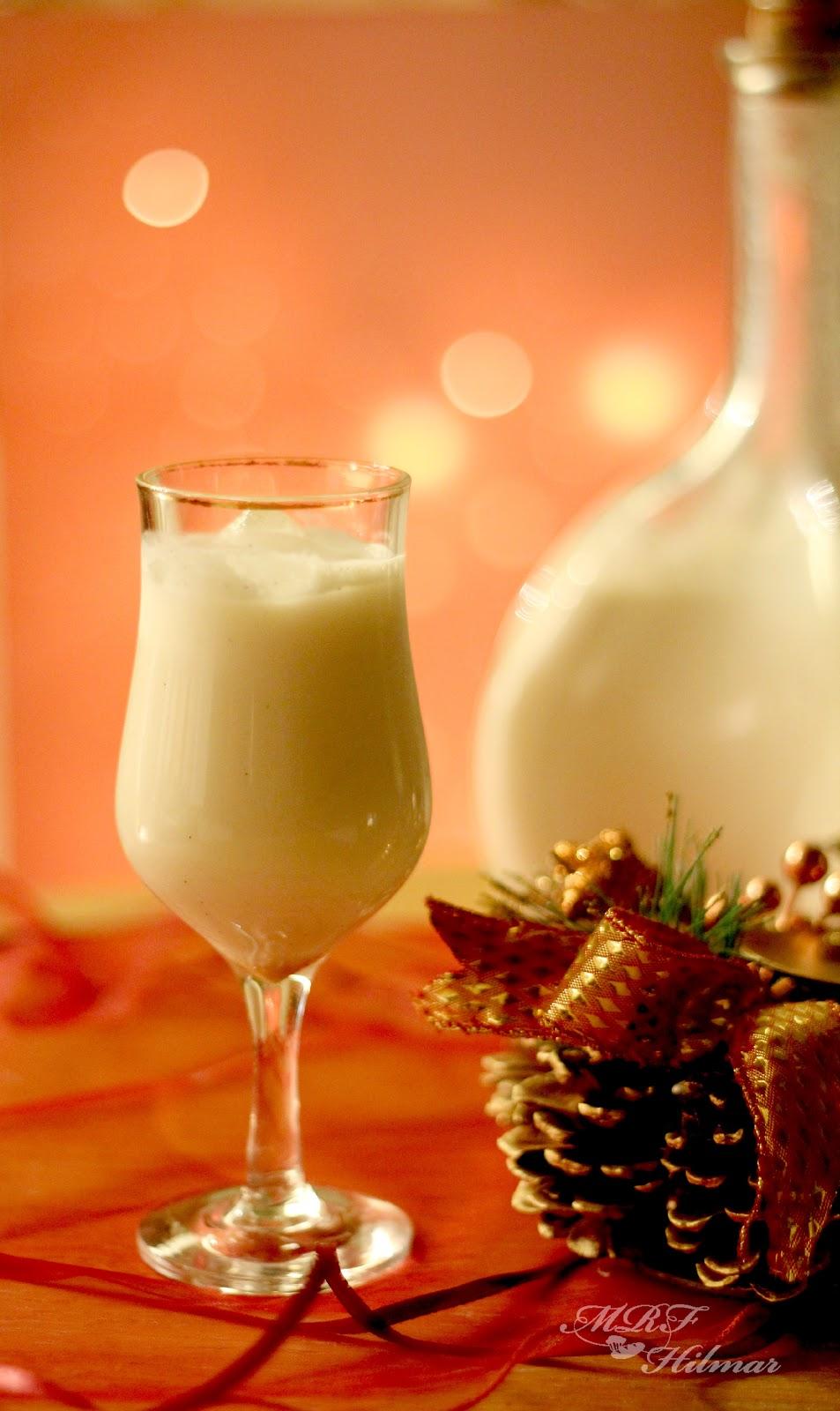 Un poco de leche - 4 2