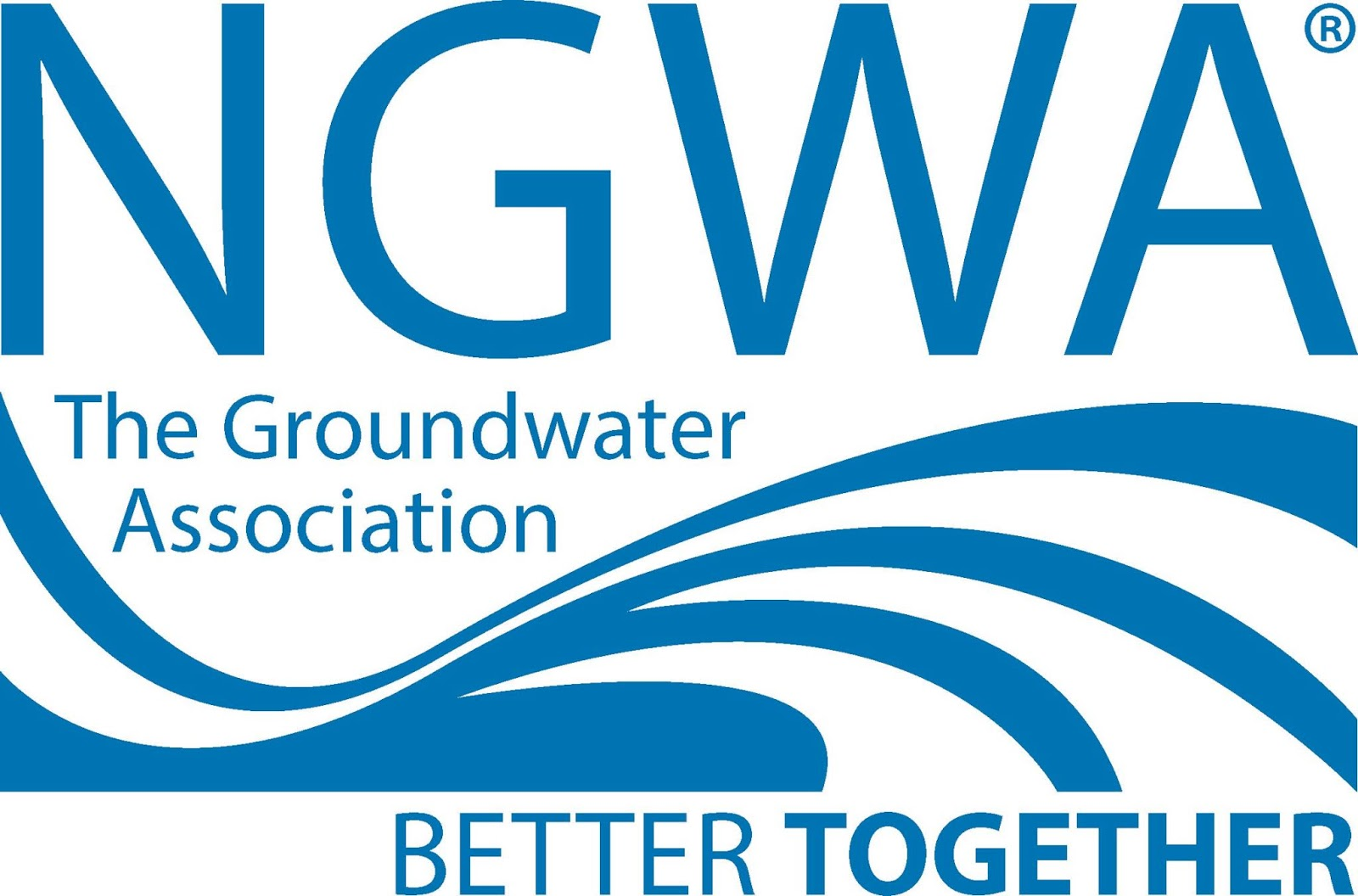 through joint networks provide new tools and resources for our constituents and haven an even bigger collective impact on behalf of groundwater