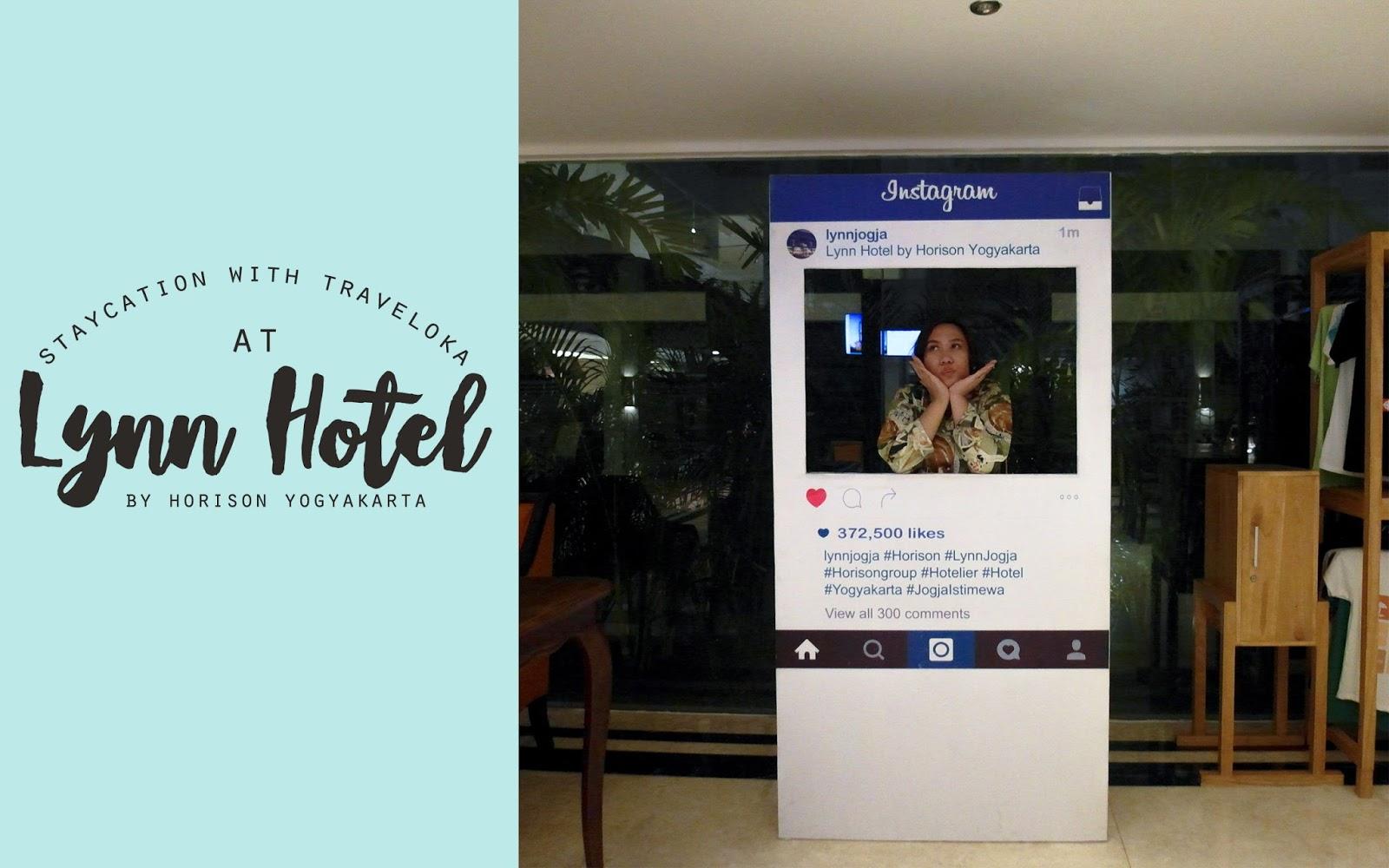 June 2017 D U C K O F Y O R K Yogyakarta S Lifestyle Blogger