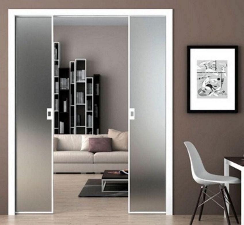 pintu kupu tarung aluminium 4 4