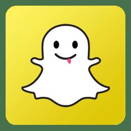 تحميل برنامج سناب شات Snapchat للأندرويد والأيفون