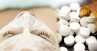 6 Autres utilisations de l'aspirine que personne ne vous avait dit qu'elles y existent