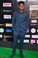 Celebs at IIFA Utsavam Awards 2017  Day 2  Exclusive Part 2 02.JPG