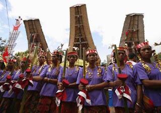 Orang Toraja